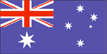 [Country Flag of Australia]