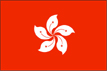 [Country Flag of Hong Kong]