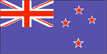 [Country Flag of New Zealand]