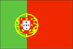 [Country Flag of Portugal]