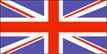 [Country Flag of United Kingdom]