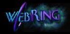 WebRing Home